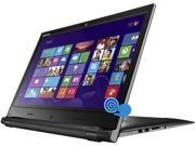 Lenovo IdeaPad Flex 15 15.6-Inch Touchscreen Notebook (59390990)