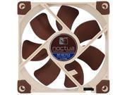 Noctua NF-A9 FLX 92mm 3-pin SSO2-Bearing 1250-1050rpm Premium Fan
