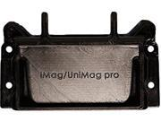 nClose 400-0002 Insert, For Imag Pro (30-Pin) And Unimag Pro (3.5Mm) Mobile Reader