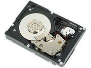 """Dell 462-6788 600GB 15000 RPM Serial Attached SCSI (SAS) 2.5"""" Hard Drives                                                  Bare Drive"""