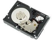"Dell 462-9993 500GB 7200 RPM SAS 6Gb/s 2.5"" Hard Drives"