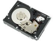 "Dell 462-9959 300GB 10000 RPM SAS 6Gb/s 2.5"" Hard Drives"