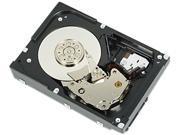 "Dell 462-9965 15000 RPM SAS 6Gb/s 2.5"" Hard Drives"