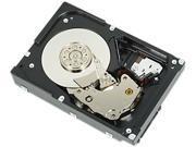 """IBM 00Y2475 4TB 7200 RPM SAS 6Gb/s 3.5"""" Hard Drives"""