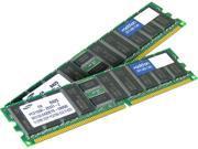 Approved Memory MA686G/A-AM 4Gb Kit 2X2Gb Ddr2-667 Fbd 240P Apple Mac Pro 8Core Kta-Mp667Ak2/4G
