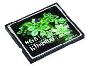kingston-elite-pro-8gb-compact-flash-cf-flash-card