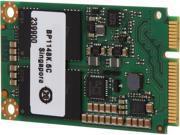 Crucial M550 mSATA 128GB Mini-SATA (mSATA) MLC Internal Solid State Drive (SSD) CT128M550SSD3