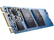 Click here for Intel Optane M.2 2280-S3-B-M 32GB PCIe 3.0 x2 with... prices