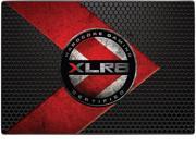 """PNY CS2211 2.5"""" 480GB SATA-III (6 Gb/s) MLC Internal Solid State Drive (SSD) SSD7CS2211-480-RB"""