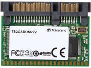 Transcend TS2GSDOM22V