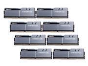 G.SKILL TridentZ Series 128GB (8 x 16GB) 288-Pin