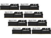 G.SKILL TridentZ Series 64GB (8 x 8GB) 288-Pin