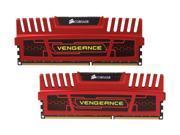 CORSAIR Vengeance 8GB (2 x 4GB) 240-Pin DDR3 SDRAM DDR3 2133 (PC3 17000) Desktop Memory Model CMZ8GX3M2A2133C11R