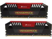 CORSAIR Vengeance Pro 16GB (2 x 8GB) 240-Pin DDR3 SDRAM DDR3 2133 (PC3 17000) Desktop Memory Model CMY16GX3M2A2133C11R