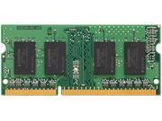 Kingston ValueRAM 16GB (1 x 16GB) DDR4 2133 RAM (Server Memory) ECC DIMM (260-Pin) KVR21SE15D8/16