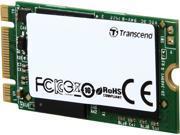 Transcend MTS400 M.2 32GB SATA III MLC Internal Solid State Drive (SSD) TS32GMTS400