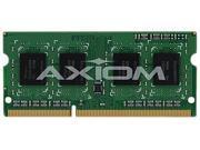 Axiom 8GB DDR3L 1600 (PC3L 12800) Laptop Memory Model AX31600S11Z/8L