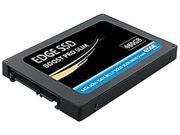 "EDGE PE233846 2.5"" 480GB SATA Internal Solid State Drive (SSD)"