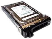"Dell DP279 1TB 7200 RPM 32MB Cache SATA 3.0Gb/s 3.5"" Internal Hard Drive"