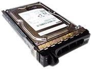 """Dell G7X69 1TB 7200 RPM 32MB Cache SATA 3.0Gb/s 3.5"""" Internal Hard Drive"""