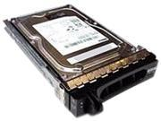 "Dell J317F J317F 1TB 7200 RPM 32MB Cache SATA 3.0Gb/s 3.5"" Internal Hard Drive"