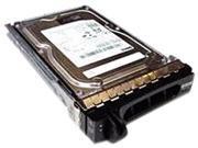 """Dell TP0RY J317F 1TB 7200 RPM SATA 3.5"""" Internal Hard Drive"""