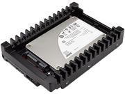 HP LU967AA 300 GB 3.5' Internal Hard Drive