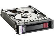 "HP 432320-001 146GB 10000 RPM SAS 3Gb/s 2.5"" Internal Hard Drive"