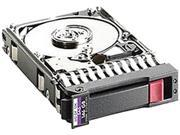 "HP E2D54SB 146GB 15000 RPM SAS 6Gb/s 2.5"" Internal Hard Drive"