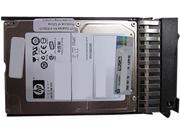 "HP 418399-001 146GB 10000 RPM SAS 2.5"" HOT-PLUG Internal Hard Drive"