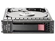 "HP 395501-002 500GB 7200 RPM SATA 1.5Gb/s 3.5"" Internal Hard Drive"