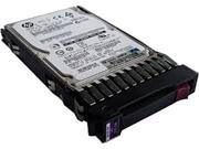 HP-IMSourcing IMS SPARE 300GB 2.5