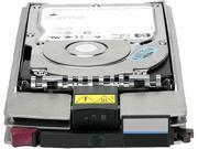 HP 454416-001 1TB 7200 RPM FATA 3.5