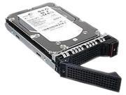 "Lenovo 0C19532 3TB 7200 RPM SAS 6Gb/s 3.5"" Internal Hard Drive"