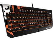 Razer BlackWidow Chroma Call of Duty: Black Ops III Edition - Mechanical Gaming Keyboard
