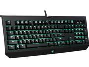 Razer BlackWidow Ultimate 2016 Mechanical Gaming Keyboard RZ03-01700200
