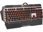 COUGAR KBC700-1IS 700K Gaming Keyboard with Red Cherry MX Switches