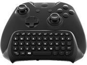 ROCKSOUL XBOX ONE Controller Keyboard