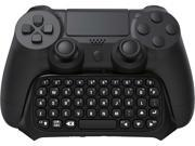 ROCKSOUL PS4 Controller Keyboard