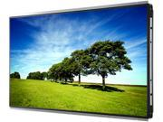 "Samsung 460DR-2 DR Series 46"" Full HD High Brightness Outdoor LCD Display"