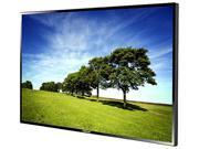 "Samsung DE40C 40"" LFD DE Series LED Commercial Large Format Display - LH46MDCPLGA/ZA"