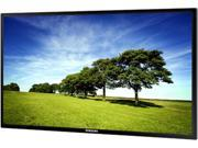 "Samsung ED32D ED-D Series 32"" Direct-Lit LED Display - LH32EDDPLGC/ZA"