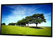"Samsung ED32D ED-D Series 32"" Direct-Lit LED Display - LH32EDDPLGC/ZA"