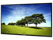 "Samsung ED40D ED-D Series 40"" Direct-Lit LED Display - LH40EDDPLGC/ZA"