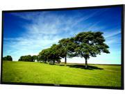 "Samsung 46"" ED46D ED-D Series Direct-Lit LED Display - LH46EDDPLGC/ZA"