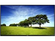 "Samsung 65"" ED65D ED-D Series  Direct-Lit LED Display - LH65EDDPLGC/ZA"