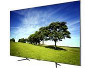 Samsung ME95C 95 MEC Series SMART Signage LED HD Commercial Large Format Display