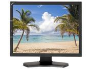"NEC Display Solutions MD211C2 Black 21.3"" 20ms (GTG) Widescreen LED Backlight Medical Diagnostic Monitor"