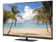 """NEC E464 46"""" LED Edge-lit Commercial-Grade Display w/ Integrated Tuner"""