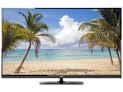 """NEC E554 55"""" an LED edge-lit Full HD commercial-grade display w/ Integrated Tuner"""